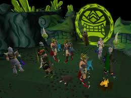 Osrs House Styles Place To Buy Rs Gold Easy