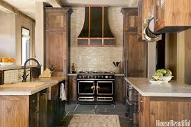 La Cornue Kitchen Designs by Favorite Rooms Of 2014 Best Room Designs Of The Year