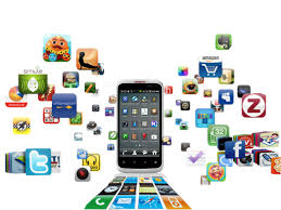 android community can a 4 android smartphone really exist ipod apple tips