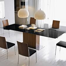Calligaris Coffee Table by Park Extendable Dining Table U0026 Reviews Allmodern