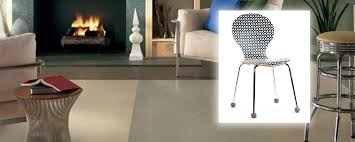 Bottom Of Chair Protectors by Furniture Footies Llc Chair Glide Precut Tennis Balls Chair