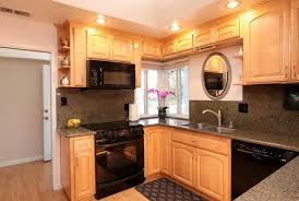 kww kitchen cabinets bath kww kitchen cabinets bath home design ideas