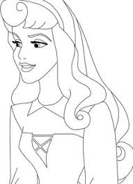 princess aurora prince dance coloring pages malebog