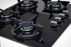 Kitchen Stove Designs Free Photo Gas Gas Stove Inside Orange Dishwasher Kitchen Max Pixel