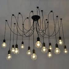 Beacon Lighting Pendant Lights Modern Lighting Pendants S Beacon Lighting Modern Ls Ignatieff Me
