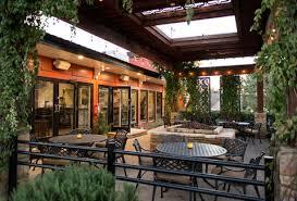 Top Bars Dallas New Outdoor Bars In Dallas Thrillist