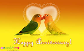 Anniversary Card Greetings Messages Compose Card Greeting Cards Anniversary Wishes Cards First