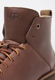 ugg sale clearance ugg boots for toddlers size 11 ugg keaton lace up boots choco