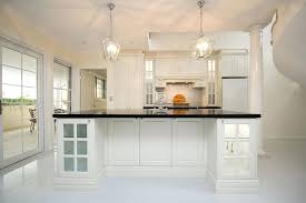 french kitchen gallery direct kitchens french provincial kitchen french provincial kitchen french