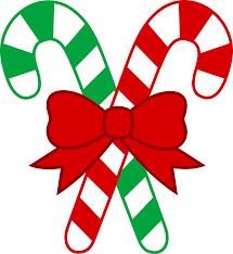 christmas ribbon christmas ribbon border clipart clip library