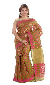 bangladeshi jamdani saree collection dhakai jamdani sarees bangladeshi jamdani saree online
