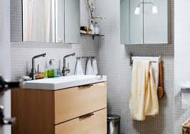 ikea bathroom designer bathroom design ikea 1000 images about ikea bathrooms on