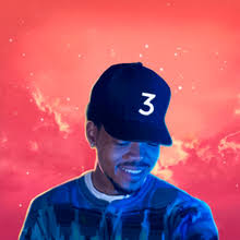coloring book chance coloring book mixtape