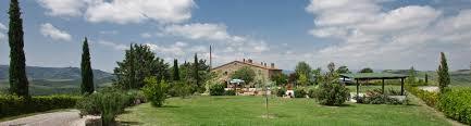 chambre d hotes toscane toscane pise florence villa avec jardin privé et piscine
