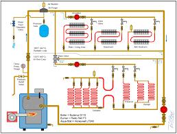 zone valve wiring diagram 4 wire zone valve diagram wiring diagram