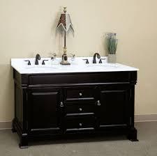 bathroom double sink vanity ideas cheap double sink bathroom vanity bathroom vanities two sinks