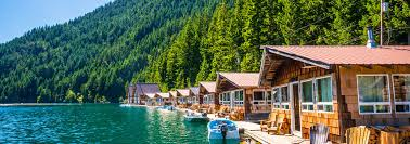 Colorado Vacation Rentals Lodge And Resort Jobs Coolworks Com