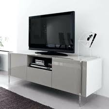 tv stand bright tv stands wonderful tv stands with cabinet doors