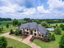 luxury homes for sale in jackson tn