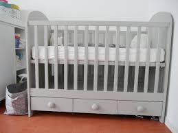aménager la chambre de bébé comment aménager la chambre de bébé garçon de la