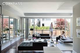 361 13th st in park slope sales rentals floorplans streeteasy