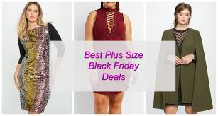 best black friday deals 2016 clothing best plus size black friday sales you can shop now and on friday
