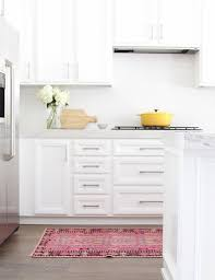 Gray Kitchen Rugs The Best Colorful Kitchen Rugs And Runners Kitchens Kitchen