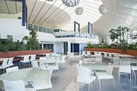 modern office cafeteria stock photo getty images