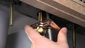 Stuck Faucet Cartridge Moen Kitchen Faucet Repair Loose Handle Moen Shower Faucet Repair