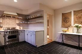 Cement Tile Backsplash by Cement Tiles As The New Subway Tile U2014 Lauren Pendleton Design