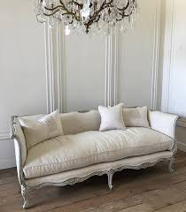 best 25 antique couch ideas on pinterest antique sofa