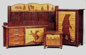 western style bedroom furniture molesworth furniture the original western style