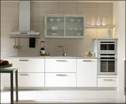 meuble cuisine en aluminium cuisine actuelle cuisine moderne cuisine design meuble de