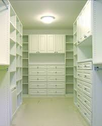 Closets Organizers Bedroom Costco Closet Organizer Closet Organizing Companies