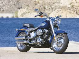 100 electrical manual 2007 fat boy harley davidson how to