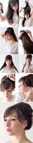 Disney Princess Hairstyles 4 Disney Princess Hair Tutorials Disney Hair Tutorial Disney