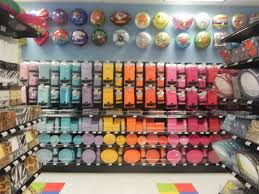 party supply stores home