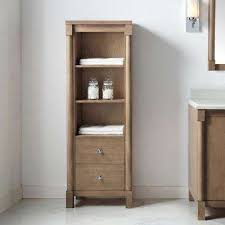 Linen Cabinet For Bathroom Linen Cabinets Bathroom Cabinets Storage The Home Depot