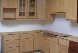 100 kitchen cabinets refacing costs average superior cost
