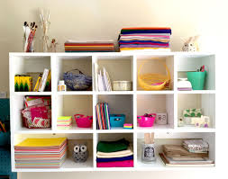 diy home organization ideas 8 mistakes you u0027re making and how to