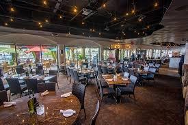 Jackson Bistro Table Jackson U0027s Bistro Bar U0026 Sushi Tampa Menu Prices U0026 Restaurant