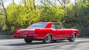 100 1964 buick wildcat manual copper queen 1965 buick