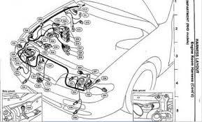 s14 wiring diagram hardtuned net