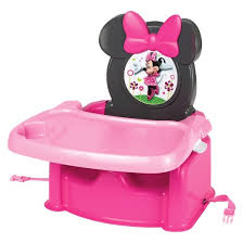 disney baby minnie mouse booster seat target