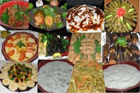 most cuisines top 10 most popular cuisines in the