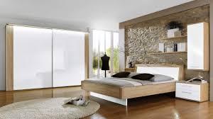 Schlafzimmer Bett Mit Komforth E Komfortzimmer Möbel Center Berning