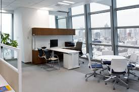 Small Modern Office Desk 17 Corner Office Desk Designs Ideas Design Trends Premium