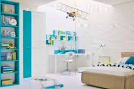chambre chocolat turquoise emejing chambre turquoise et chocolat ideas ansomone us ansomone us