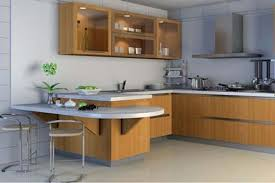 Simple Kitchen Cabinets Stunning Simple Kitchen Designs For Small - Design cabinet kitchen