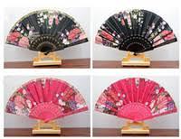held fans for wedding wholesale held folding fans wedding buy cheap held